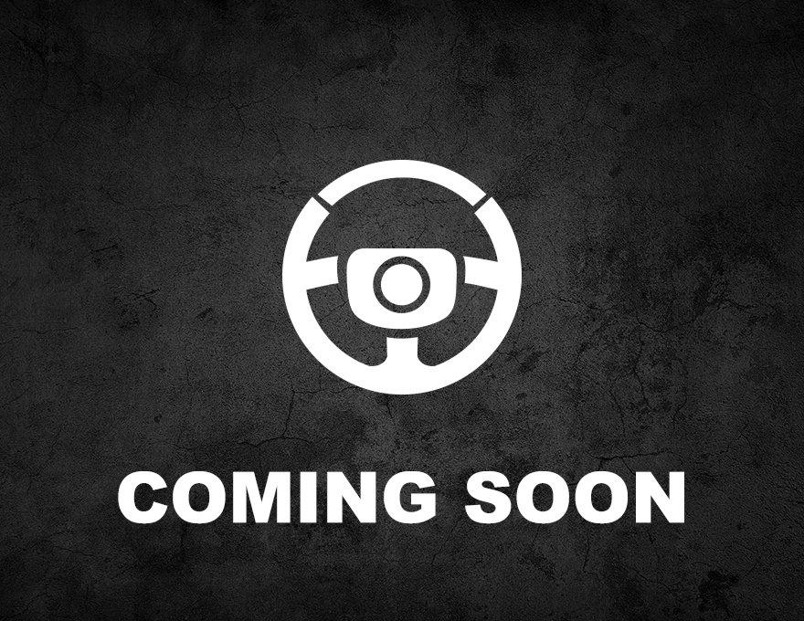 2018 kia logo. wonderful 2018 new 2018 kia optima s intended kia logo