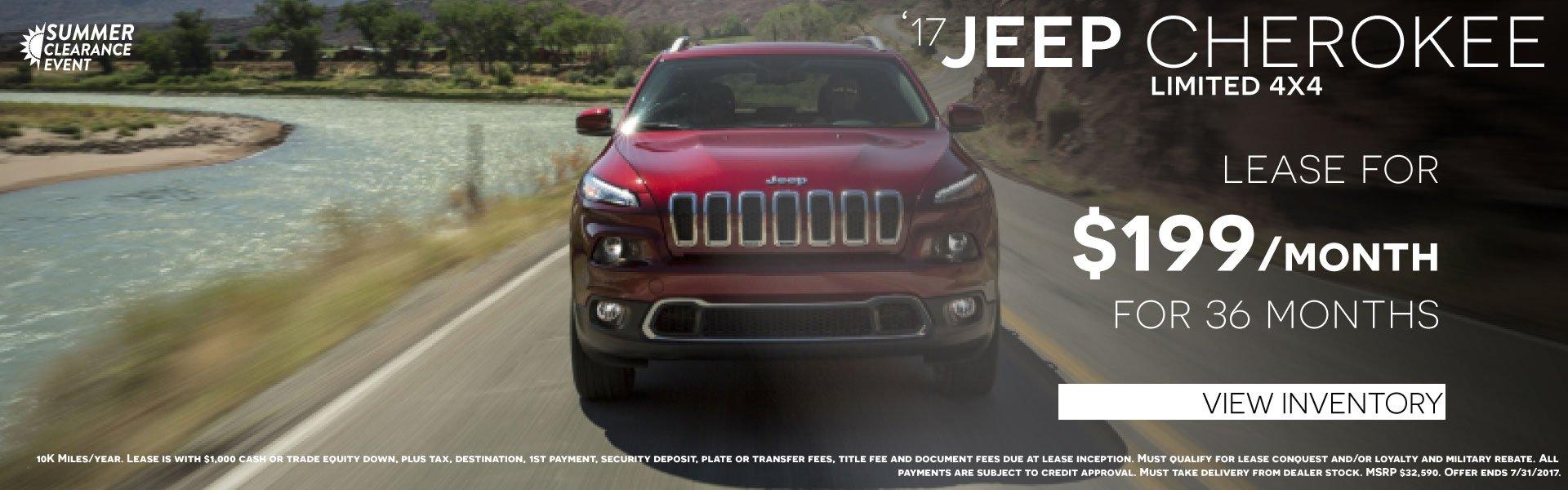 Putnam Chrysler Jeep Dodge Ram Vehicles For Sale In