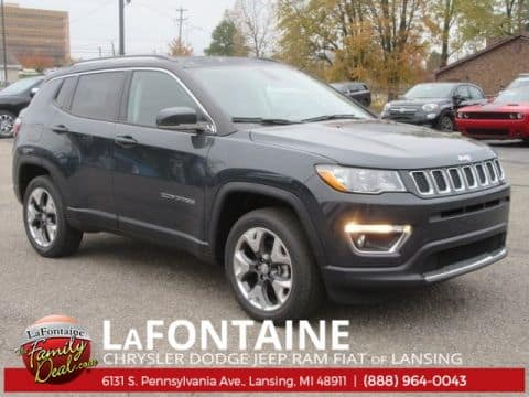 LaFontaine Lease Specials LaFontaine Chrysler Dodge Jeep Ram - Chrysler lease specials michigan