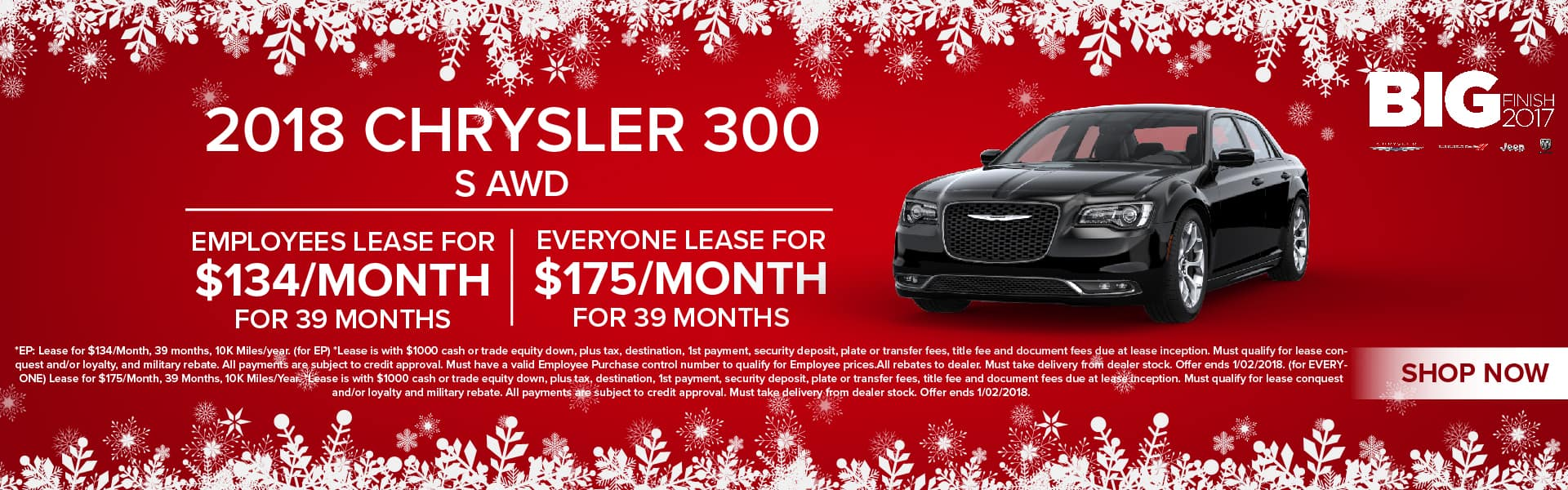 Lafontaine Chrysler Dodge Jeep >> LaFontaine Chrysler Dodge Jeep Ram FIAT of Lansing | Chrysler, Dodge, Jeep, RAM, FIAT Dealer in ...