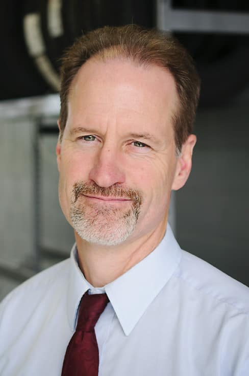 Glenn Altobelli