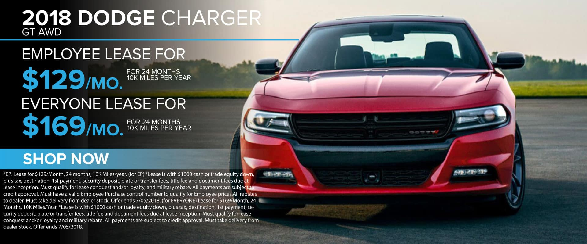 chrysler dealership of in lafontaine ram fiat dodge charger lansing mi dealer jeep crew