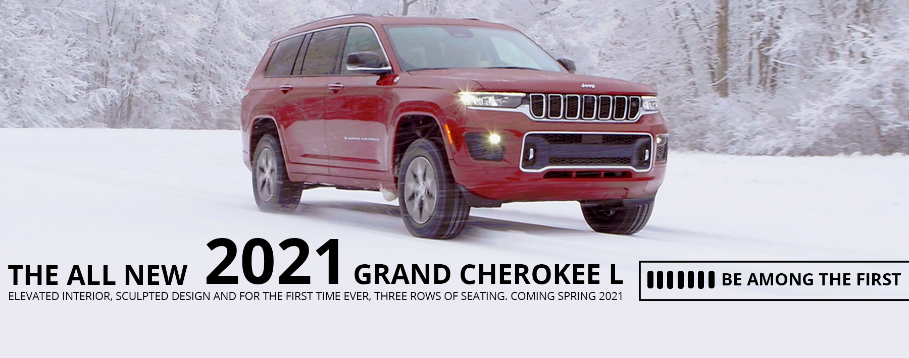 JeepGrandCherokeeL2021_LearnMore (2)