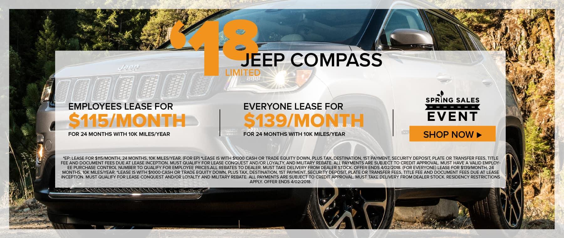 LaFontaine Chrysler Dodge Jeep Ram Of Fenton Chrysler Dodge - Chrysler dealership phone number