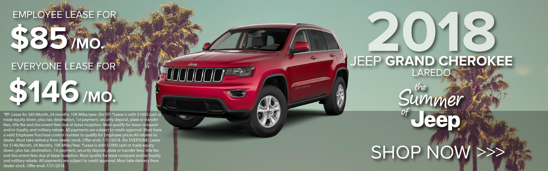 LaFontaine Chrysler Dodge Jeep Ram of Fenton | Chrysler, Dodge, Jeep
