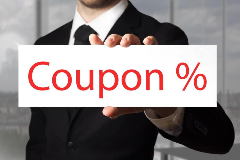 Dealership Coupon
