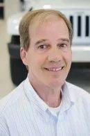 Jeffrey Marl