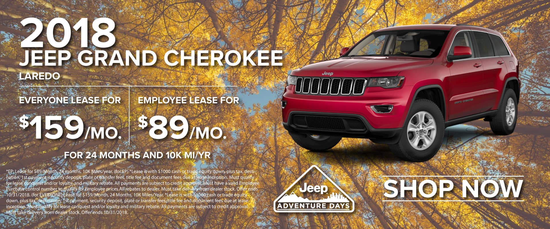 Amazing LaFontaine Chrysler Dodge Jeep Ram Of Saline | CDJR Dealer Serving Ann  Arbor, MI