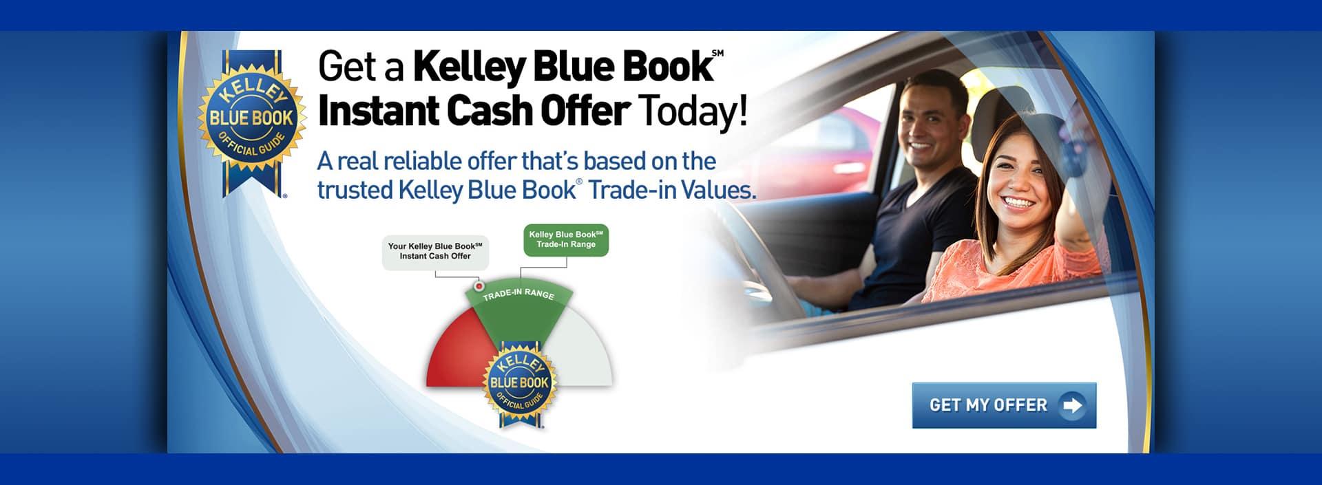 KBB_Instant_Cash_Offer