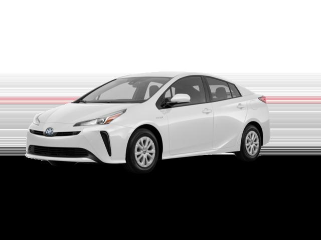LaGrange Toyota: Toyota Dealer serving Newnan