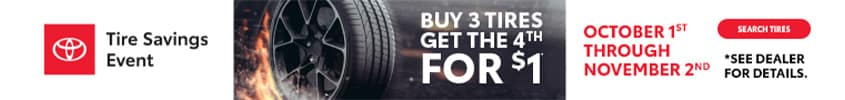 CHMO80357-01-SET-Tire-offer-LAGR