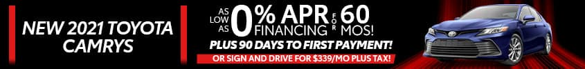 LAGR85357-01-April-Offers-Specials-camry
