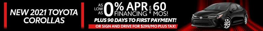 LAGR85357-01-April-Offers-Specials-corolla