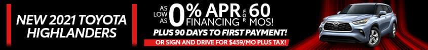 LAGR85357-01-April-Offers-Specials-highlander