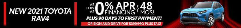 LAGR85357-01-April-Offers-Specials-rav4