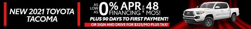 LAGR85357-01-April-Offers-Specials-tacoma