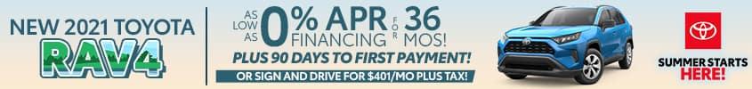 LAGR86188-01-May-Offers-Specials-rav4