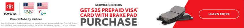 CHMO86101-01-Brake-Savings-Event-LAGR-Specials