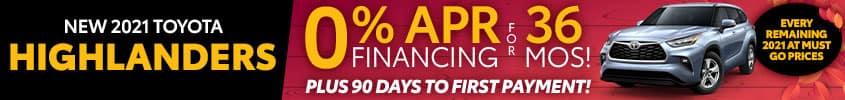 LAGR90237-01-October-Offers-Specials-highlander