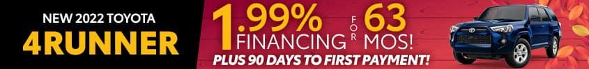 LAGR90237-01-October-Offers-Specials-4runner