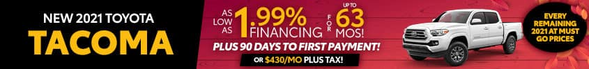 LAGR90237-01-October-Offers-Specials-tacoma