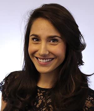 Carmelita Iglesias