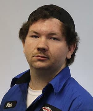 Wade Jahnke