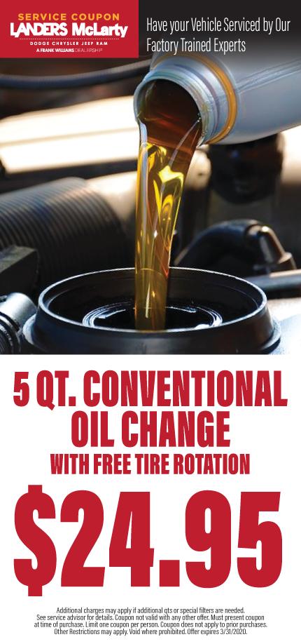 oil change huntsville al
