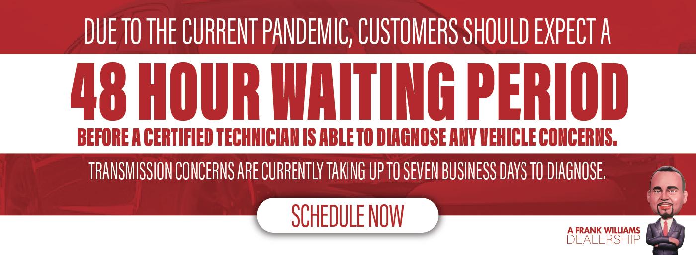 LMCDJ-07208-Pandemic Service Web Slide_1
