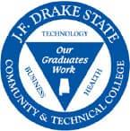 Drake State