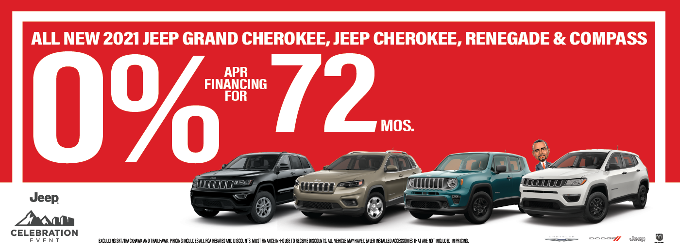 LMCDJ-04214-Jeep Webslide_RV_Grand Cherokee-Renegade