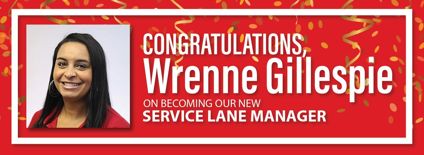 LMCDJ-062112-Congrats Webslide_Wrenne_Webslide