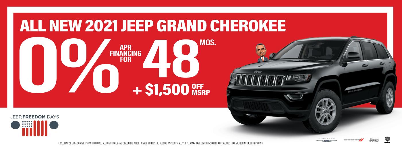 LMCDJ-06213 – Multi Jeep Webslidesai_Grand Cherokee