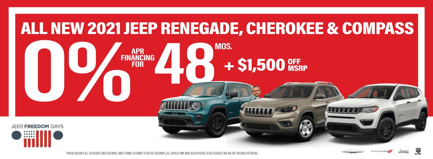 LMCDJ-06213 – Multi Jeep Webslidesai_Renegade Cherokee Compass