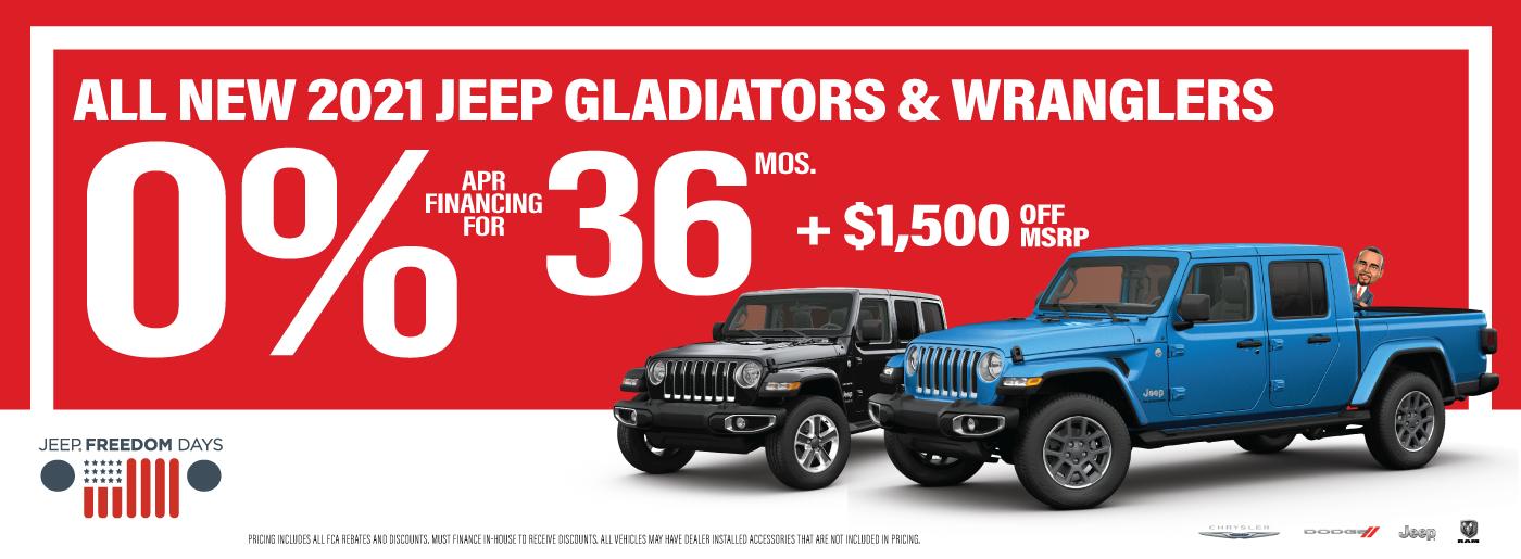 LMCDJ-06213 – Multi Jeep Webslidesai_Wrangler _ Gladiator