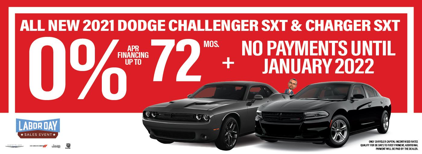 LMCDJ-09215-Dodge-Webslide_Sept_Challenger-_-Charger