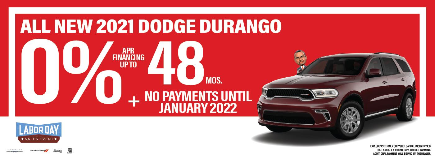 LMCDJ-09215-Dodge-Webslide_Sept_Durango