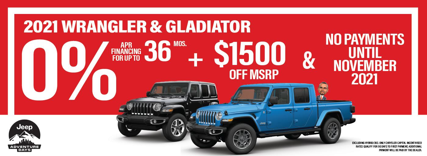 LMCDJ-09216-Jeep Webslide_Sept_Wrangler & Gladiator