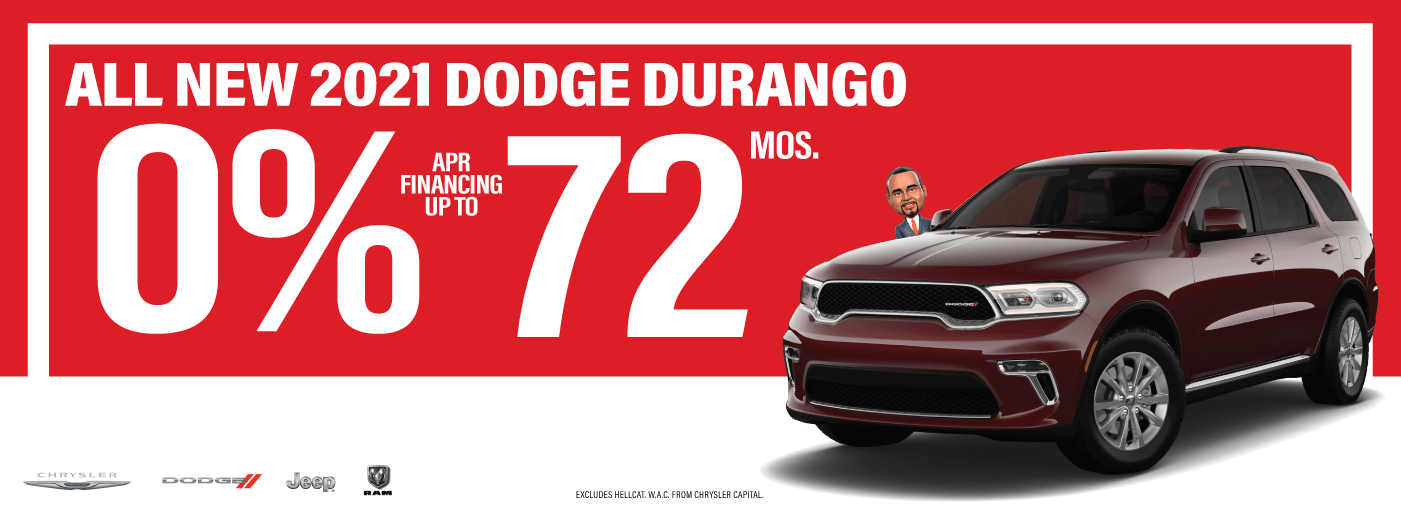 LMCDJ-10218 Web Slides – Dodge Financing 01_Durango