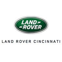 Land Rover Cincinnati