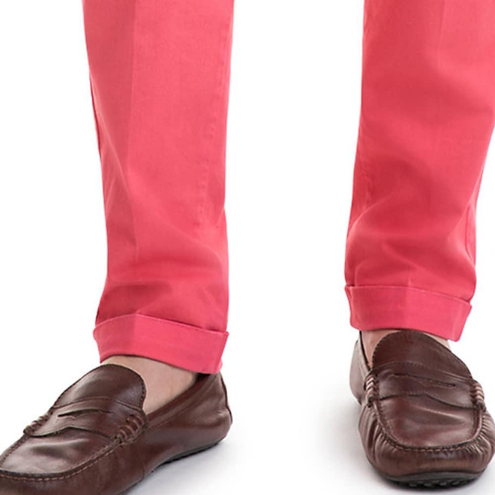 Kentucky Derby Pants