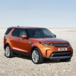 2017 Discovery