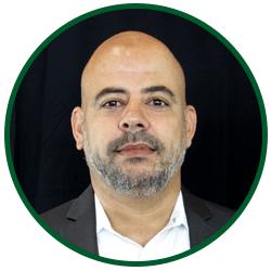 Khalil Abdelmoumen