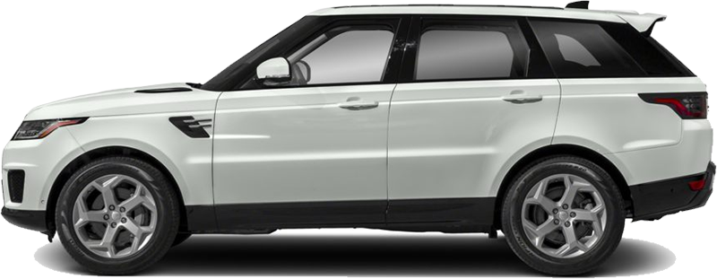 Land Rover Alexandria >> Land Rover Alexandria | Land Rover Dealer in Alexandria, VA