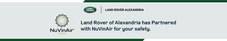 large-BeyerLandRover_PartnerNuVinAir_Banner-858×158
