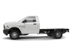 chassis-cab-side