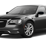 2016-Chrysler-300-Limited-Granite