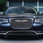 2017-Chrysler-300-C-Front-Fascia-700x355-700x350