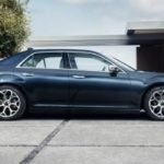 2017-Chrysler-300-C-Profile-700x355-700x350