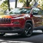 2017-Jeep-Cherokee-Sport-Altitude-Grille-700x340